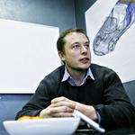 The Pipeline: Facebook in hot water, Elon Musk's gigafactory, and Google's Songza buy