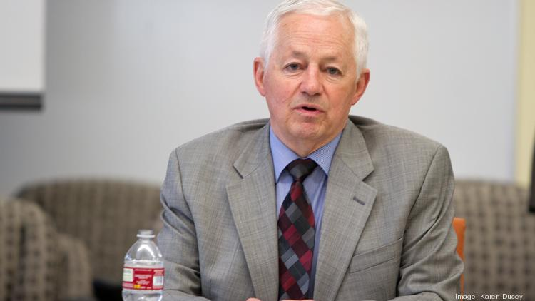 Insurance Commissioner Mike Kreidler said this week that the increase in interest by insurers in offering plans for small businesses was a good sign that the state's system is working.