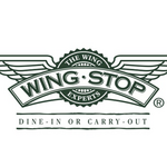 Wingstop to open first two restaurants in Hawaii this year