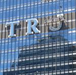Mayor Emanuel blasts Trump Tower sign, but there's little city can do