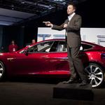 Why Elon Musk is the greatest Silicon Valley marketer since Steve Jobs