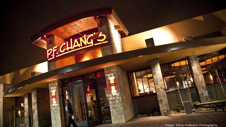 P F Chang S China Bistro Has Identified 33 Locations Nationwide Affected By A Security Breach That