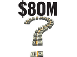 The $80 million question: Are incentives the missing piece Wichita development needs?