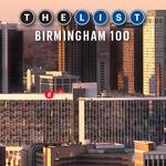 The Birmingham 100: The largest private companies