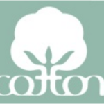 ​Cotton Inc. wants $80 million to promote industry in 2015