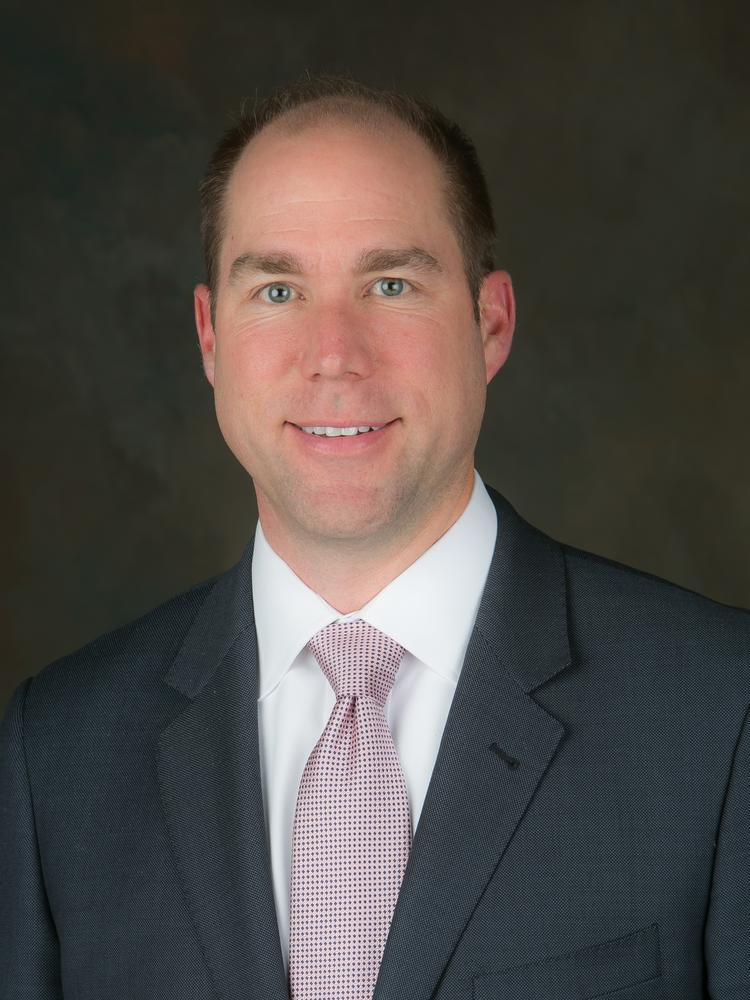 Kiewit Corp  grows in The Woodlands - Houston Business Journal
