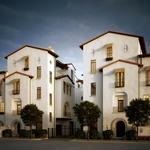 River Oaks to get ultra-luxe townhomes