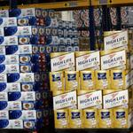 How MillerCoors wrung 90 million gallons of water out of its Milwaukee brewery (Video)