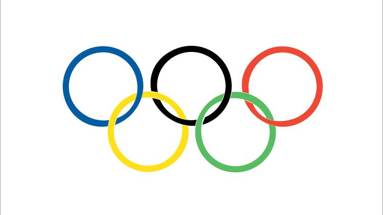 Four cities are still in the running for a possible U.S. bid to host the 2024 Summer Olympics, but Columbus isn't one of them.