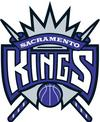 Kings see surging interest in tickets and sponsorships