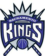 NBA decides fate of Sacramento Kings: No relocation