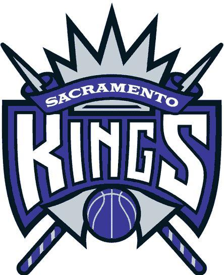 The Sacramento Kings were the hot number this week as potential buyers of arena naming rights, sponsorships and season tickets bombarded the staff with calls.