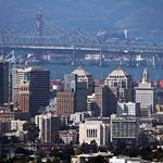 New study shows who wins if Oakland hikes minimum wage