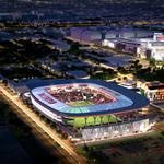 D.C. United stadium deal has plenty of risks and rewards, report reveals