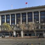 NerdWallet signs lease for new Market Street headquarters in San Francisco