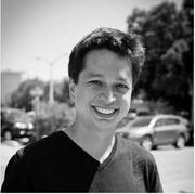 Pinterest CEO Ben Silbermann reportedly raised $200 million in February at a $2.5 billion valuation, so don't look for him to take the online visual scrapbooking company public this year.