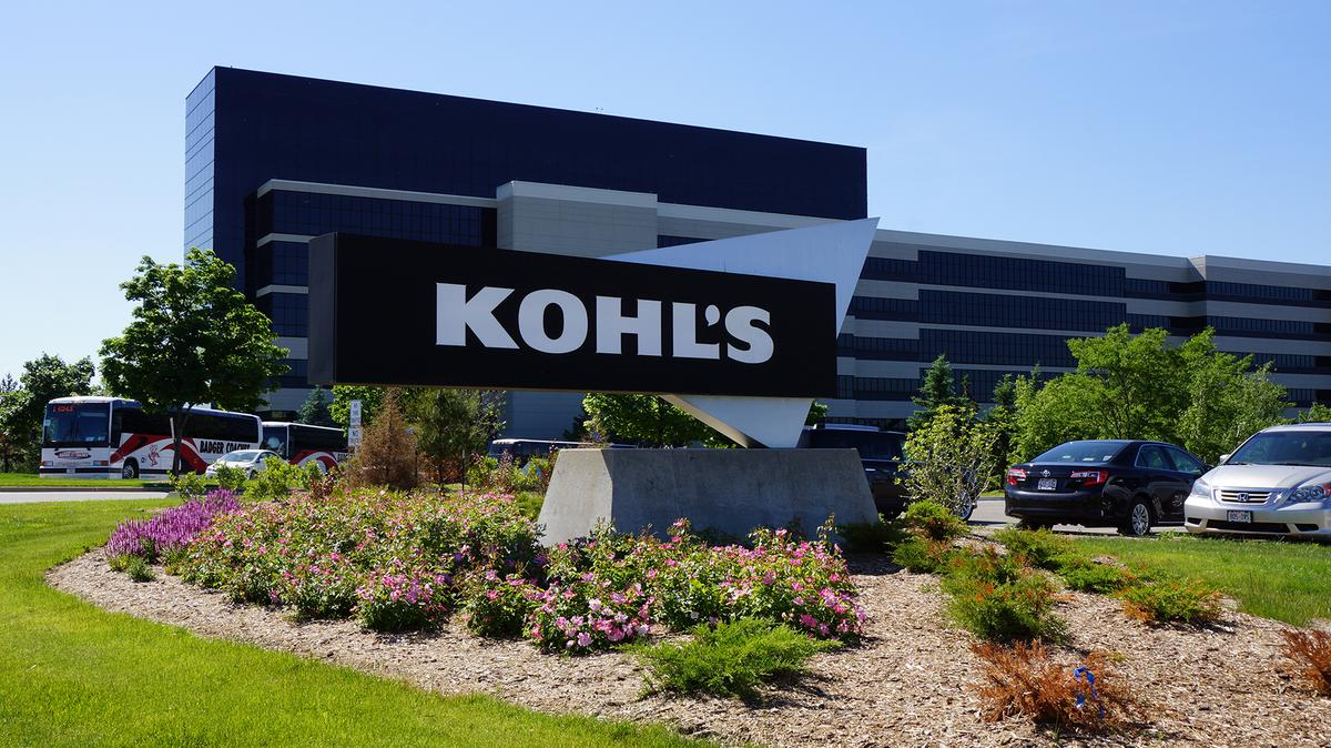 Kohlu0027s Spent More Than $1B In Advertising In 2013; MillerCoors Spent $894M:  Ad Age   Milwaukee   Milwaukee Business Journal