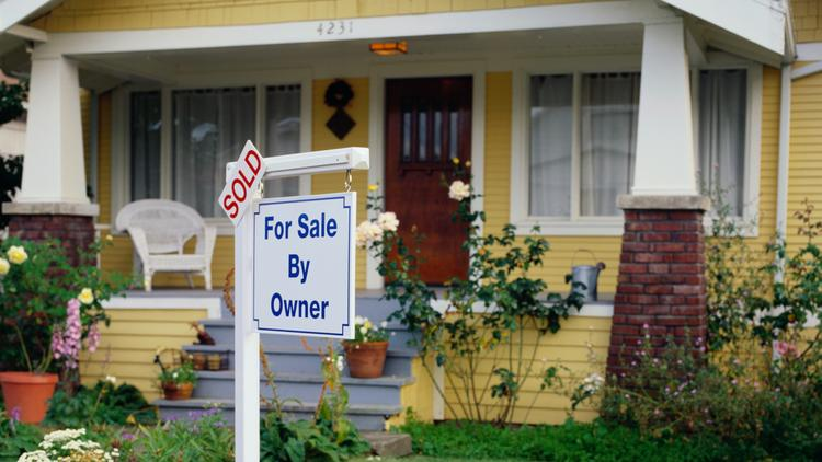 The Charlotte area continues to show growth in home prices, but those returns weakened in June.