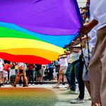 Come Out With Pride Orlando to have $3M local impact