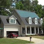 Solar shingles not likely to replace solar panel market