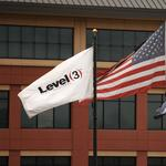 Level 3 to float $600 million in notes for TW Telecom deal