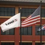 Level 3 expands cybersecurity business with denial-of-service protection