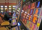 Pro-casino group forms in Saratoga Springs