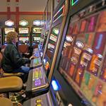 Busy week ahead for casino developers, opponents