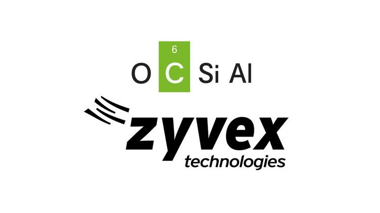 Columbus' Zyvex Technologies and Luxembourg-based Ocsial are combining to form what they're calling the world's largest nanotechnology company.