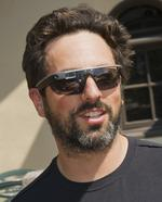 Google Glass announcement steals TED show