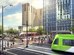 Urban rail supporters kick off PAC campaign this week