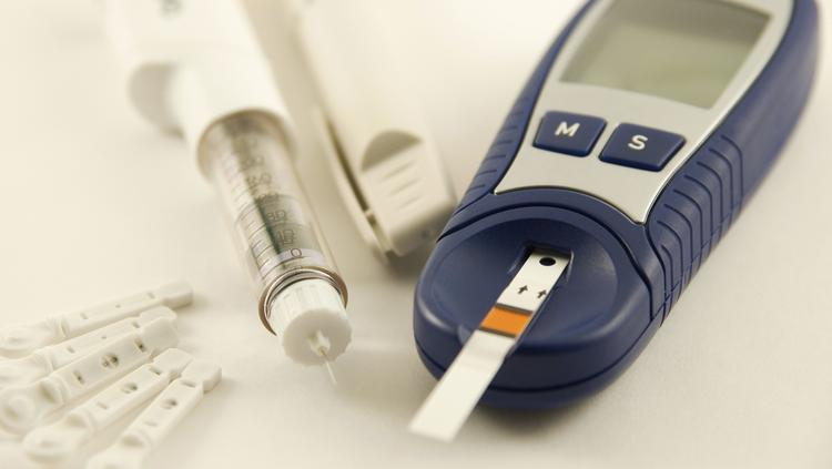 Cincinnatians with diabetes are doing a better job of managing the chronic disease, and that could translate into millions of dollars in savings on health care costs that would have been incurred by local companies, according to the Health Collaborative.