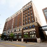 Green Bay mayor, City Council differ on 2016 priorities