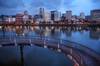 These are the 100 highest-paying jobs in Portland