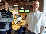Q&A: Kyck.com's Mac Lackey on World Cup, youth soccer and moving to Barcelona