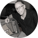<strong>Dilbert</strong>'s creator draws lessons as a startup co-founder