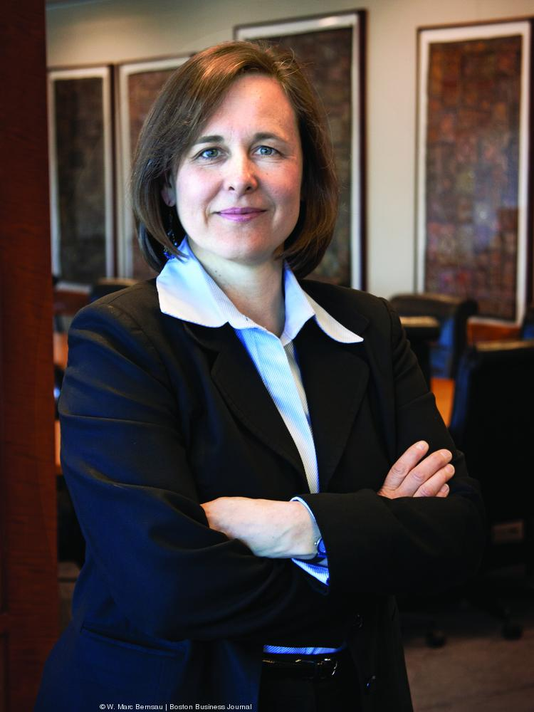 Susan Finegan, partner at Mintz, Levin, Cohn, Ferris, Glovsky and Popeo and who chairs the Boston office's hiring committee, said the firm has kept its summer associate class conservative in size. When the firm needs young attorneys, can hire associates on an as-needed basis, she said.