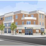 Savings Bank spending $3.5 million on new Circleville headquarters