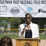 Milwaukee foundations, nonprofits seek new strategies after Sherman Park unrest
