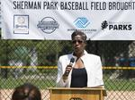 Foundations, nonprofits seek new strategies after Sherman Park unrest