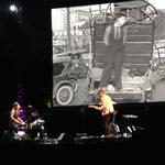 LAFF 2014: Buster Keaton, French garage rock and 50 years of sister city-hood with Bordeaux