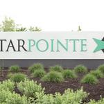 New brokerage firm to represent Starpointe Business Park