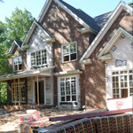 Metro Atlanta's home price growth continued in July