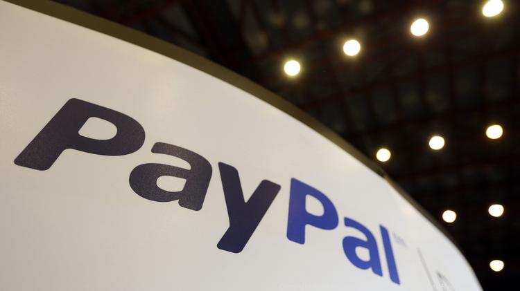 The EBay-owned payments service is pushing into 10 new markets, including Nigeria.