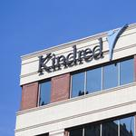 Kindred completes acquisition of Tennessee company