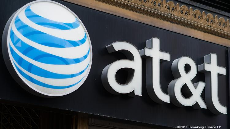 AT&T will reportedly be the exclusive carrier for Amazon.com's new smartphone.