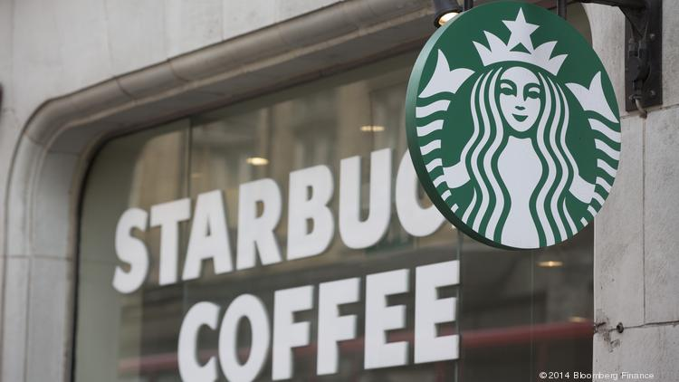 Starbucks reported some impressive numbers that show its scope in its third quarter earnings.