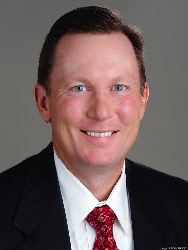 Doug Lane has been named CEO of Capgemini Government Solutions LLC, a subsidiary of the Capgemini Group.