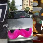 Milwaukee committee decision paves way for mobile ride services Uber, Lyft