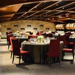 ​Cooper's Hawk Winery comes to Ashburn and other new restaurant news